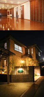 Yoga House NOBEOKAの画像