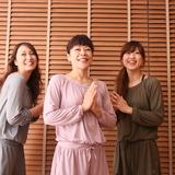 2013年1月4日(金曜日)初ヨガ・フェスタ 19:00~